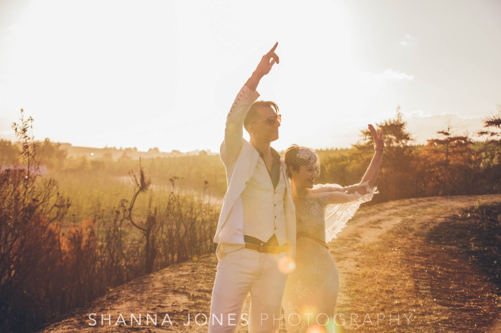 old-mac-daddy-elgin-wedding-shanna-jones-photography-rolanda-jozua-190