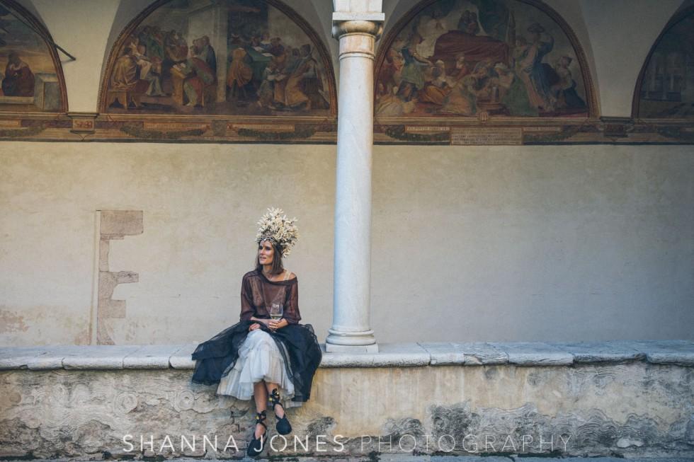 peralta-tuscany-wedding-italy-shanna-jones-photography-klaudia-pete-100