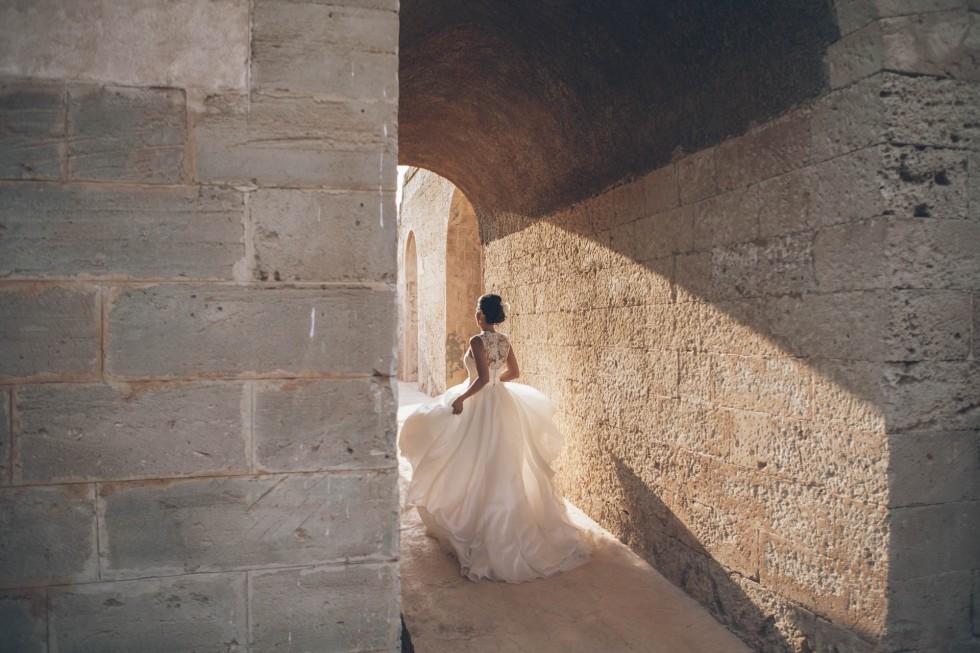 shanna-jones-photography-weddings-portfolio-108