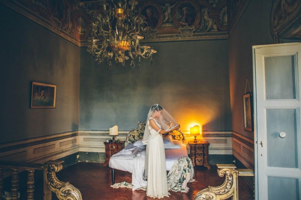shanna-jones-photography-weddings-portfolio-112