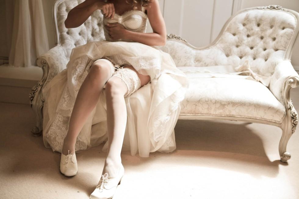 shanna-jones-photography-weddings-portfolio-57