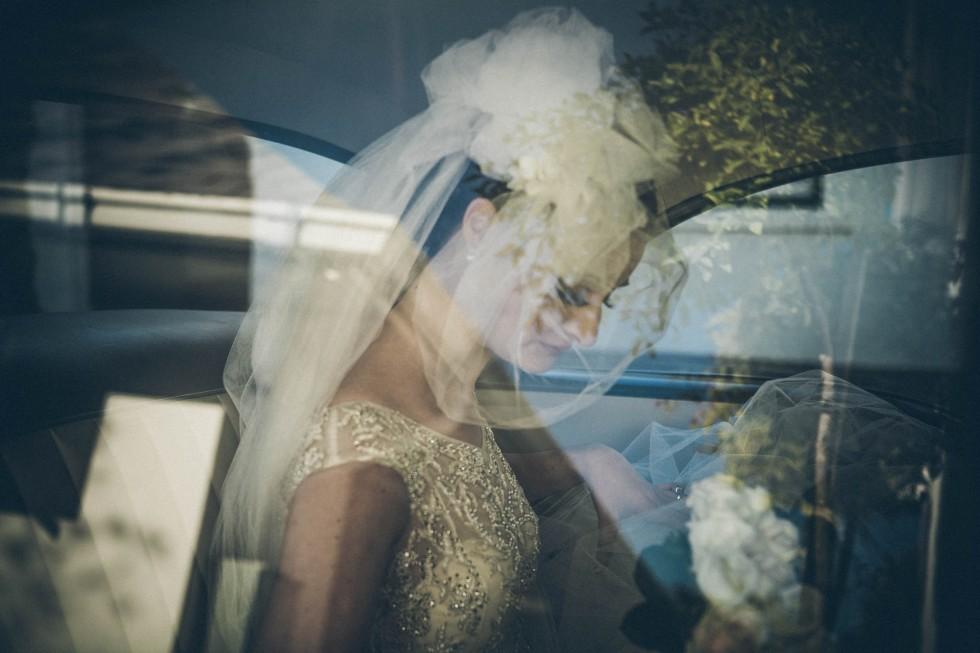 shanna-jones-photography-weddings-portfolio-91