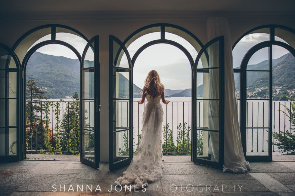 villa-lario-lake-como-italy-wedding-shanna-jones-photography-lauren-jonte-84