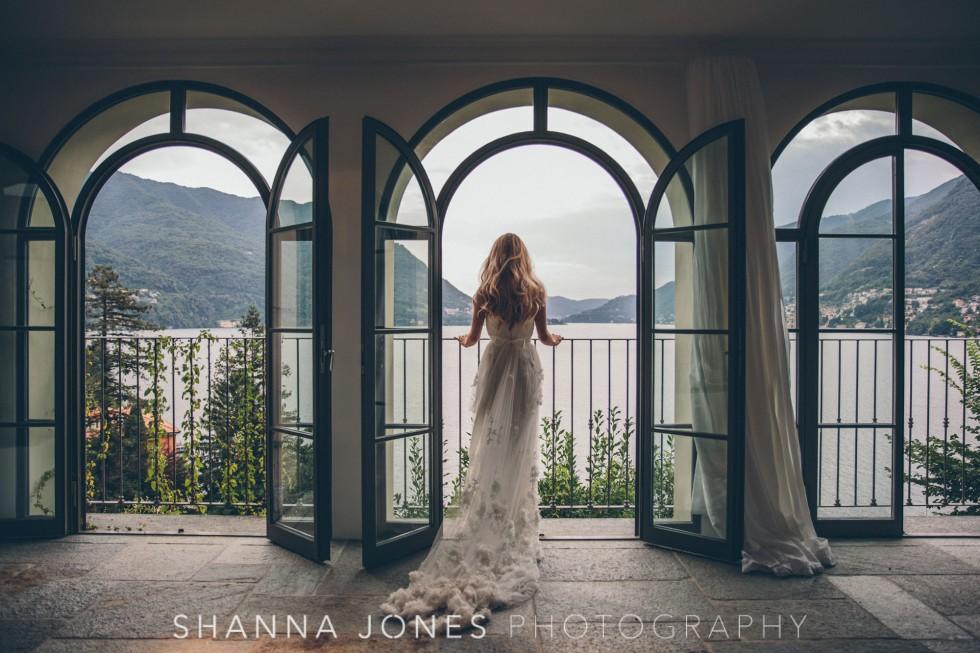 villa-lario-lake-como-italy-wedding-shanna-jones-photography-lauren-jonte-84