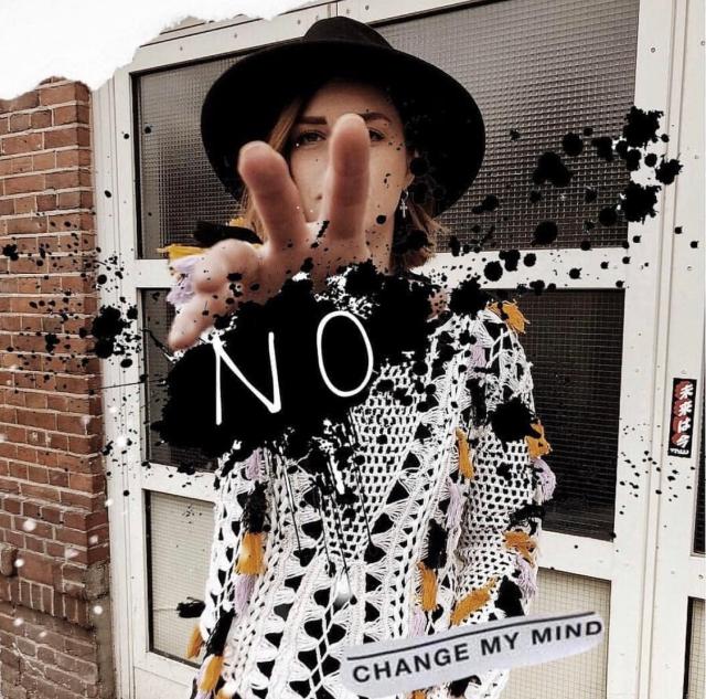 Slow Fashion Season - Manifesto Woman has signed up